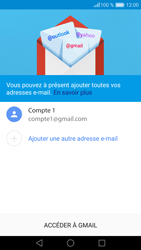 Huawei P9 - E-mail - 032a. Email wizard - Gmail - Étape 14
