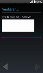 LG H220 Joy - Applicaties - Applicaties downloaden - Stap 14