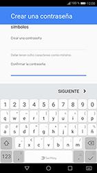 Huawei P10 Lite - Aplicaciones - Tienda de aplicaciones - Paso 12