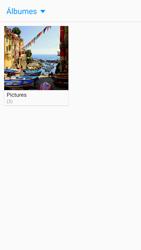 Samsung Galaxy S7 - Mensajería - Escribir y enviar un mensaje multimedia - Paso 21
