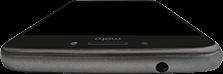 Motorola Moto E4 Plus - Premiers pas - Découvrir les touches principales - Étape 4