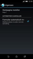 HTC Desire 320 - Internet - Handmatig instellen - Stap 26
