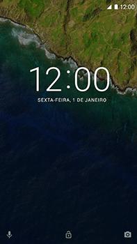 Huawei Google Nexus 6P - MMS - Configurar MMS -  22