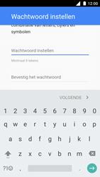 Nokia 3 - Applicaties - Applicaties downloaden - Stap 12