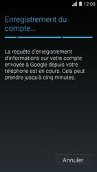 Huawei Ascend Y550 - Applications - Télécharger des applications - Étape 15