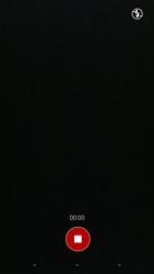 HTC Desire 626 - Photos, vidéos, musique - Créer une vidéo - Étape 13