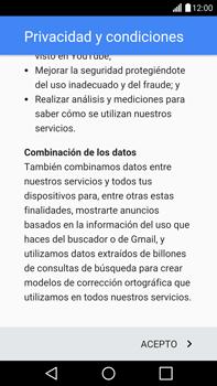 LG G4 - Aplicaciones - Tienda de aplicaciones - Paso 12