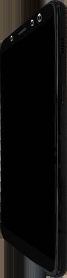 Samsung Galaxy A8 (2018) - MMS - configuration manuelle - Étape 19