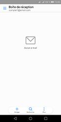 Huawei Y5 (2018) - E-mails - Ajouter ou modifier un compte e-mail - Étape 4