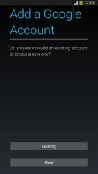 Samsung I9205 Galaxy Mega 6-3 LTE - Applications - Downloading applications - Step 4