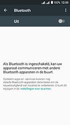 Acer Liquid Z6 Dual SIM - WiFi en Bluetooth - Bluetooth koppelen - Stap 5
