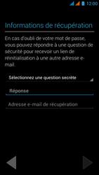 Wiko Rainbow - Applications - Télécharger des applications - Étape 13