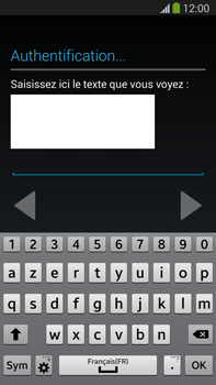 Samsung N9005 Galaxy Note III LTE - Applications - Télécharger des applications - Étape 18