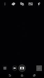 HTC One A9 - Photos, vidéos, musique - Prendre une photo - Étape 8