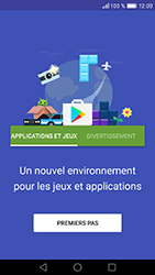 Huawei GT3 - Applications - Télécharger des applications - Étape 19