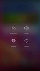 Huawei Y5 II - Mensajería - Configurar el equipo para mensajes multimedia - Paso 17