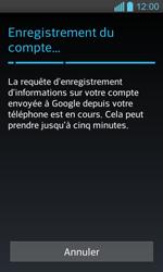 LG Optimus L7 II P710 - Applications - Télécharger des applications - Étape 21