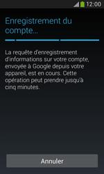 Samsung Galaxy Trend Plus S7580 - Applications - Télécharger des applications - Étape 23