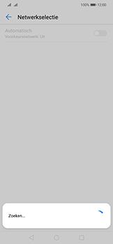 Huawei mate-20-lite-dual-sim-model-sne-lx1 - Buitenland - Bellen, sms en internet - Stap 8