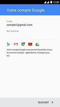 OnePlus 2 - Applications - Télécharger des applications - Étape 16