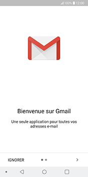 LG V30 - E-mail - 032a. Email wizard - Gmail - Étape 4