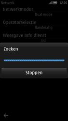 Nokia 808 PureView - Bellen - in het buitenland - Stap 7
