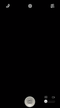 Alcatel Pop C9 - Funciones básicas - Uso de la camára - Paso 9