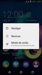 Wiko Fever 4G - Internet no telemóvel - Como configurar ligação à internet -  21