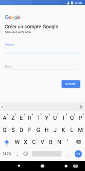 Google Pixel 2 XL - Applications - Télécharger des applications - Étape 6