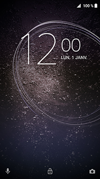 Sony Xperia XA2 Ultra - Internet - configuration manuelle - Étape 35