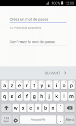 Samsung Galaxy J1 - Applications - Télécharger des applications - Étape 12
