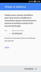 HTC 10 - Aplicaciones - Tienda de aplicaciones - Paso 14