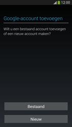 Samsung I9295 Galaxy S IV Active - Applicaties - Applicaties downloaden - Stap 4