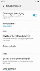 Samsung galaxy-xcover-4s-dual-sim-sm-g398fn - SMS - Handmatig instellen - Stap 9