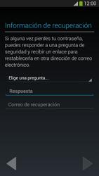Samsung Galaxy S4 - Aplicaciones - Tienda de aplicaciones - Paso 12