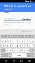 LG K8 - Applications - Télécharger des applications - Étape 10