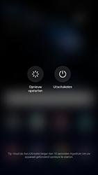 Huawei P10 - Android Oreo - Internet - handmatig instellen - Stap 19