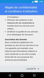 Sony E2303 Xperia M4 Aqua - Applications - Télécharger des applications - Étape 11