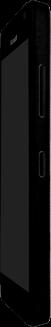 Microsoft Lumia 550 - Premiers pas - Découvrir les touches principales - Étape 5