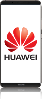 Huawei Mate 10 Pro Dual-SIM (Model BLA-L29) - Android Pie