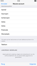 Apple iPhone 6 Plus iOS 8 - Applicaties - Applicaties downloaden - Stap 24