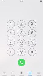 Apple iPhone 6 Plus iOS 8 - SMS - Manual configuration - Step 5
