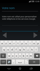 Sony Xperia T3 - Applications - Télécharger des applications - Étape 6
