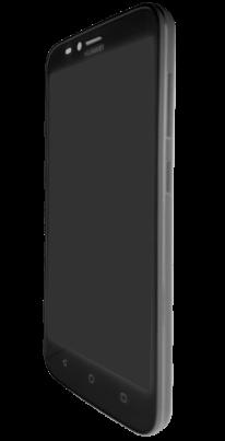 Huawei Ascend Y625 - Primeiros passos - Como ligar o telemóvel pela primeira vez -  2