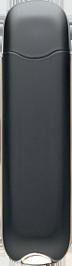 NOS Huawei E169