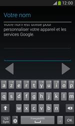 Samsung Galaxy Trend Plus S7580 - Applications - Télécharger des applications - Étape 7