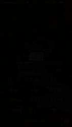 Huawei GT3 - Internet - Manual configuration - Step 31