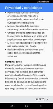Samsung Galaxy S8 Plus - Aplicaciones - Tienda de aplicaciones - Paso 15