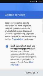 Samsung Galaxy S6 Edge - Android M - E-mail - handmatig instellen (gmail) - Stap 15