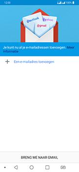 LG g7-fit-dual-sim-lm-q850emw - E-mail - 032a. Email wizard - Gmail - Stap 6